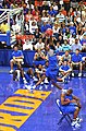 20061013 Corey Brewer Midnight Madness Dunk exhibition.jpg