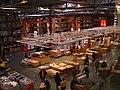 2007-02-10 - London - Ikea (4889808398).jpg
