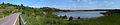 2007-05-06 Seeburg 007 (1463103951).jpg