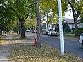 2007-09-25 Riverdale 02 Compressed.jpg