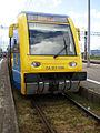 2007.06.17 - 049 Gdynia Główna, SA 103-006 head - Flickr - faxepl.jpg