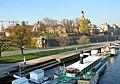 20070401035DR Dresden-Altstadt Brühlscher Garten Moritzdenkmal.jpg