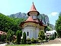2007 06210192 33 Mănăstirea Râmeț AB-II-a-A-00386.jpg