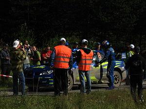 2007 Rally Finland shakedown 32.JPG