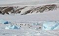 2007 Snow-Hill-Island Luyten-De-Hauwere-Emperor-Penguin-105.jpg