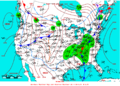 2008-03-04 Surface Weather Map NOAA.png