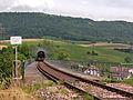 2008-07-26 12-41-12 Germany Baden-Württemberg Fützen.jpg
