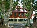 20080629275DR Radebeul-Oberlößnitz Bennostraße 11 Haus Friedland.jpg