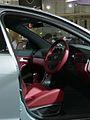 2008 HSV W427 (E Series) sedan 06.jpg