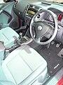 2008 Volkswagen Tiguan 125TSI 03.jpg