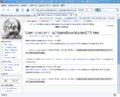 2009.12.19 BiDi readability LTR 01.png