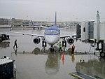 2009 Embraer airliner.jpg