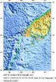 2009 New Zealand Earthquake.jpg