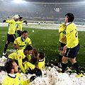 2010–11 UEFA Europa League - SK Rapid Wien vs F.C. Porto (07).jpg