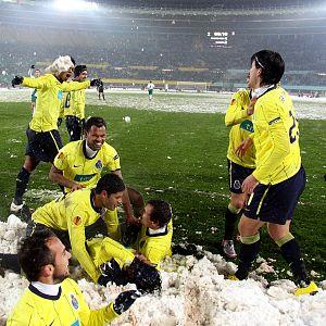 2010%E2%80%9311 UEFA Europa League - SK Rapid Wien vs F.C. Porto %2807%29