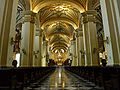 2010-0109-Lima-Cathedral-Int.jpg