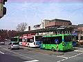 2010-03-24 Bünde 1151.jpg