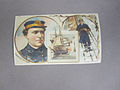 2010-117-21 Trade Card Gallery of American Heroes, Obverse (5302738395).jpg