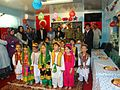 2010 Children's Day in Afghanistan.jpg
