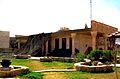 2010 Ghazaliyah, Baghdad 4295400766.jpg