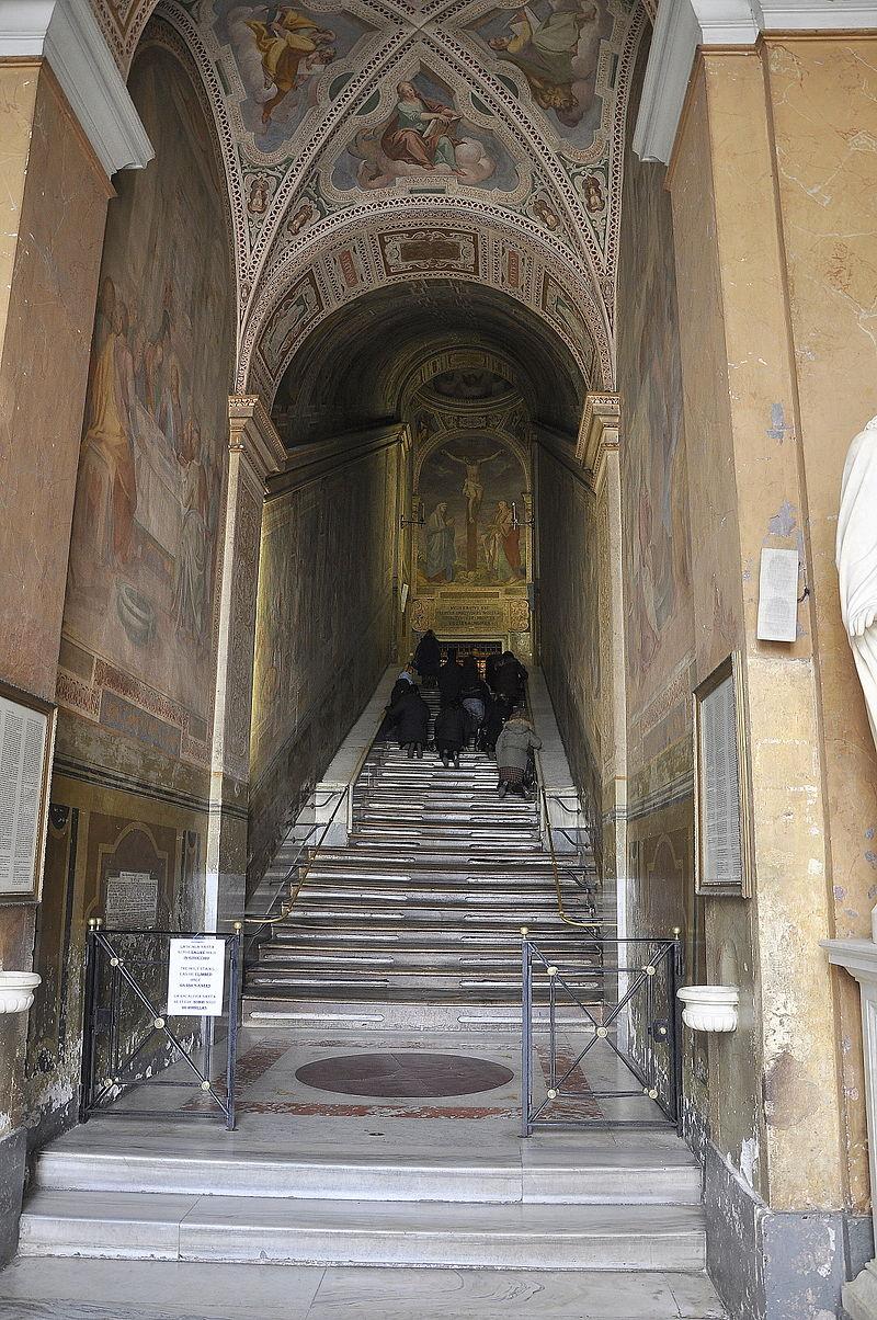 2011-01-11 11.17.51 Rome - heilige trap.jpg