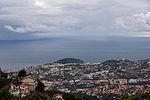 2011-03-05 03-13 Madeira 051 Pico da Pedra (5542918353).jpg