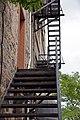 2011-07-06 07-08 Kanada, Ontario 096 Cambridge (6066712161).jpg