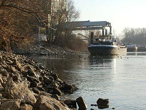 20110712Kieshafen3.jpg