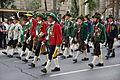 20110716 Otto von Habsburg funeral procession 2258.jpg