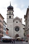 20110727 Trento Cathedral 6573.jpg