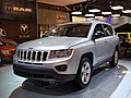 2011 Jeep Compass (5466752482).jpg