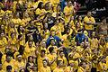 2011 Murray State University Men's Basketball (5497086520).jpg