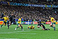 2011 Rugby World Cup Australia vs New Zealand (7296128240).jpg