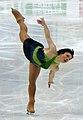 2011 WFSC 2d 502 Bettina Heim.JPG