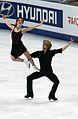 2011 WFSC 6d 560 Meryl Davis Charlie White.JPG