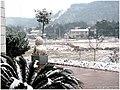 2012年第一场雪 - panoramio (1).jpg