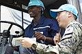 2012년 4월 28일 중장비 기술교실 굴삭기 조작 실습 (7390837066).jpg
