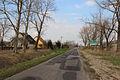 2012-04 Strogoborzyce 01.jpg