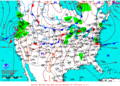 2012-05-03 Surface Weather Map NOAA.png