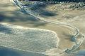 2012-05-13 Nordsee-Luftbilder DSCF8628.jpg