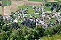 2012-08-04 11-31-01 Switzerland Canton du Valais Niedergesteln.JPG