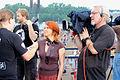 2012-08 Woodstock 67.jpg