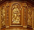 2012-10-18 17-08-37-egl-st-christ.jpg