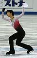 2012-12 Final Grand Prix 3d 558 Yuzuru Hanyu.JPG