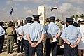 20121020 AK W105465 0001.JPG - Flickr - NZ Defence Force (2).jpg