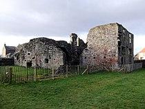 2012 Balmerino Abbey.jpg