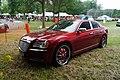 2012 Chrysler 300 (20431461211).jpg