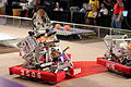 2012 FIRST Robotics Competition Palmetto Regional (6874513808).jpg