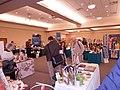 2012 Vendor Trade Show March 6 & 7 (6817166196).jpg