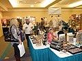 2012 Vendor Trade Show March 6 & 7 (6963289227).jpg